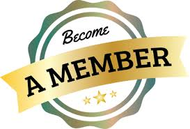 Click here for 2021 Membership Application Packet