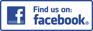 This image has an empty alt attribute; its file name is Facebook-Logo-Wallpaper-Full-HD-300x100.png